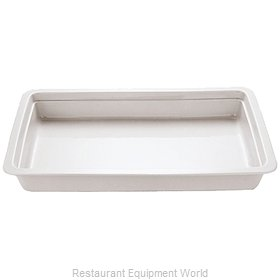 Paderno World Cuisine 44332-03 Food Pan, China