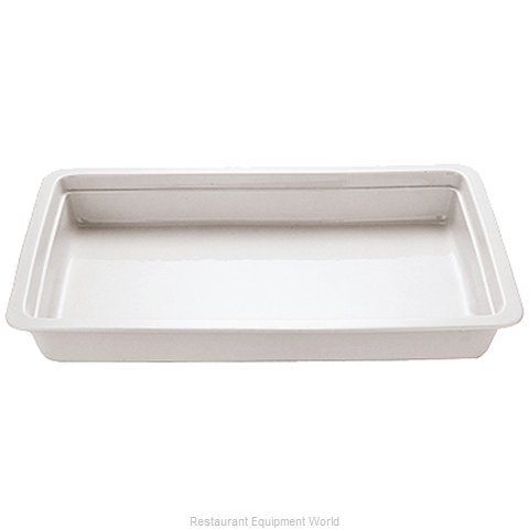 Paderno World Cuisine 44332-06 Food Pan, China