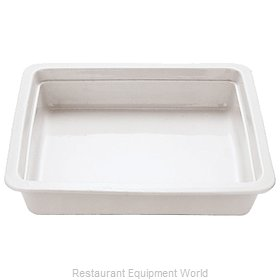 Paderno World Cuisine 44333-03 Food Pan, China