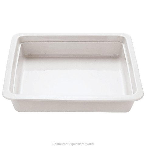 Paderno World Cuisine 44333-06 Food Pan, China