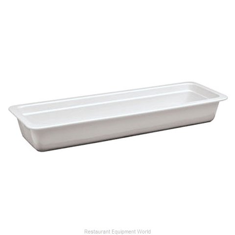 Paderno World Cuisine 44334-03 China Food Pan