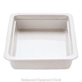 Paderno World Cuisine 44335-06 Food Pan, China
