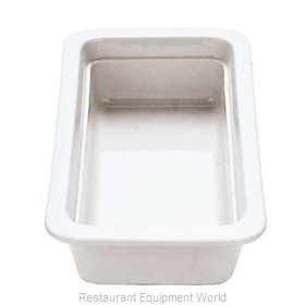 Paderno World Cuisine 44337-03 Food Pan, China