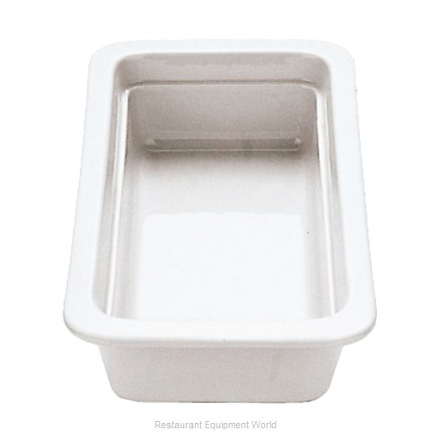 Paderno World Cuisine 44337-06 China Food Pan