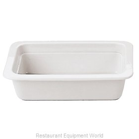 Paderno World Cuisine 44338-03 Food Pan, China