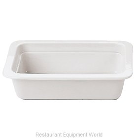 Paderno World Cuisine 44339-06 Food Pan, China