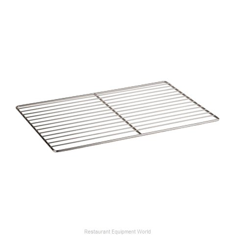 Paderno World Cuisine 44421-00 Icing Glazing Cooling Rack