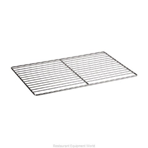 Paderno World Cuisine 44422-00 Icing Glazing Cooling Rack