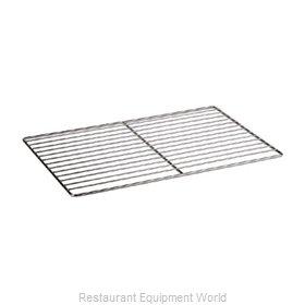Paderno World Cuisine 44422-00 Icing Glazing Cooling Rack