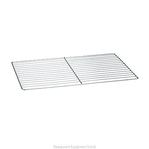 Paderno World Cuisine 44430-61 Wire Grate