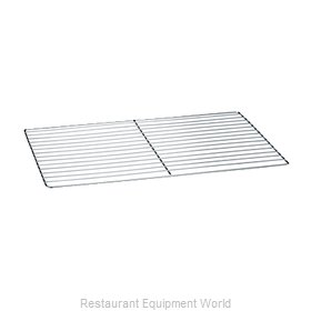 Paderno World Cuisine 44430-61 Icing Glazing Cooling Rack