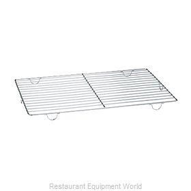 Paderno World Cuisine 44431-60 Icing Glazing Cooling Rack