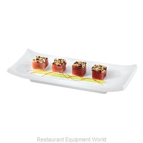 Paderno World Cuisine 44451-22 Sushi Serveware