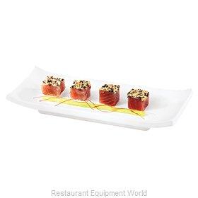Paderno World Cuisine 44451-23 Sushi Serveware