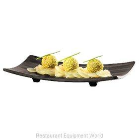 Paderno World Cuisine 44451B22 Sushi Serveware