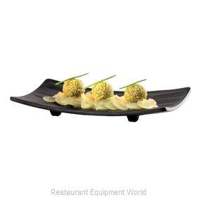 Paderno World Cuisine 44451B23 Sushi Serveware