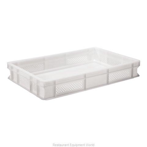 Paderno World Cuisine 44512E12 Food Storage Container, Box