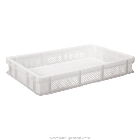 Paderno World Cuisine 44513E12 Food Storage Container, Box