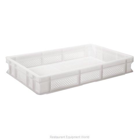 Paderno World Cuisine 44513E21 Food Storage Container, Box