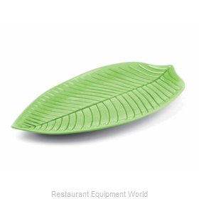 Paderno World Cuisine 44835G45 Plate, Plastic