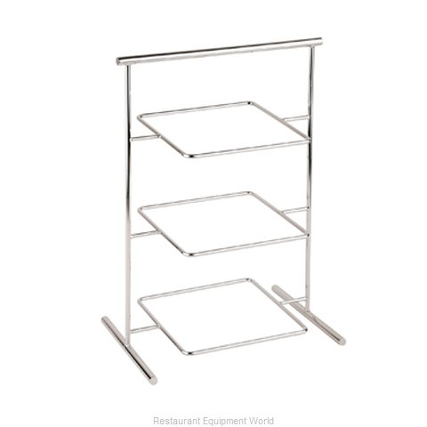 Paderno World Cuisine 44840-01 Display Riser