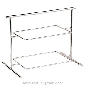 Paderno World Cuisine 44840-04 Display Stand, Tiered