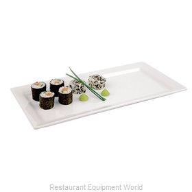 Paderno World Cuisine 44842-35 Sushi Serveware