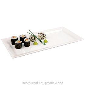 Paderno World Cuisine 44842-53 Sushi Serveware