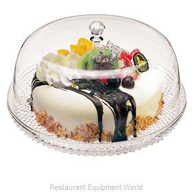 Paderno World Cuisine 44947-06 Cake Stand