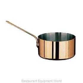 Paderno World Cuisine 45206-12 Sauce Pan
