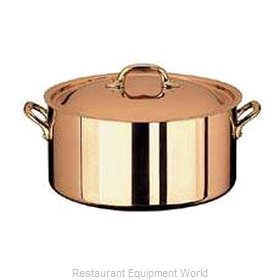 Paderno World Cuisine 45207-20 Stew Pan