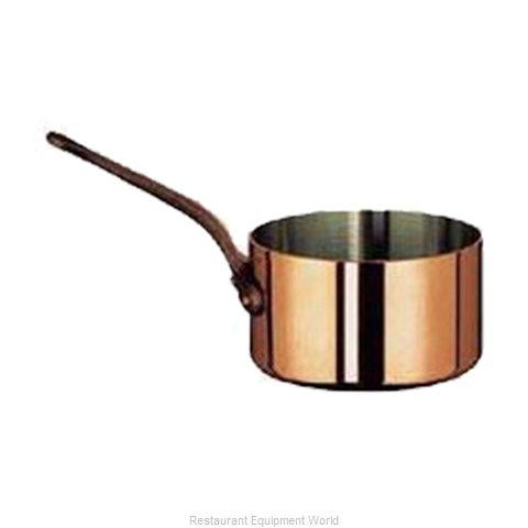 Paderno World Cuisine 45306-18 Sauce Pan