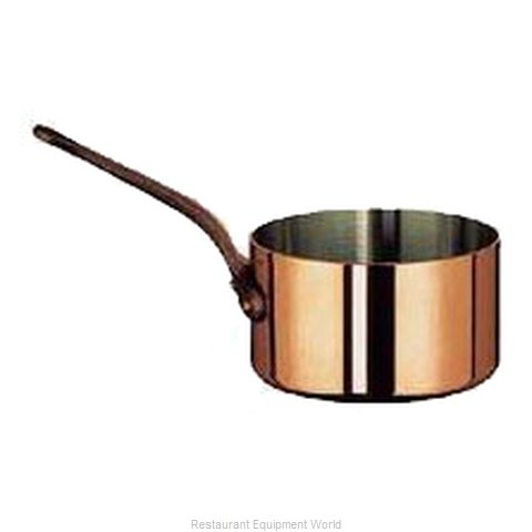 Paderno World Cuisine 45306-24 Sauce Pan