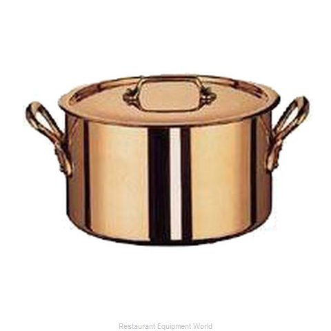 Paderno World Cuisine 45307-28 Sauce Pan