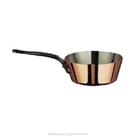 Paderno World Cuisine 45312-20 Saute Pan