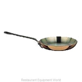 Paderno World Cuisine 45314-30 Fry Pan