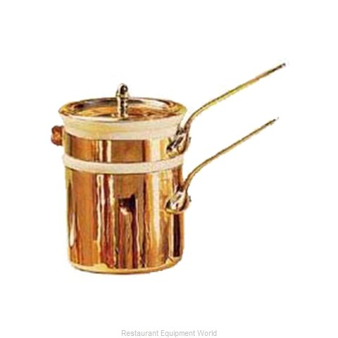 Paderno World Cuisine 45403-14 Double Boiler