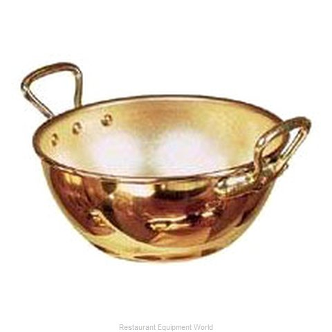 Paderno World Cuisine 45408-35 Mixing Bowl (Magnified)