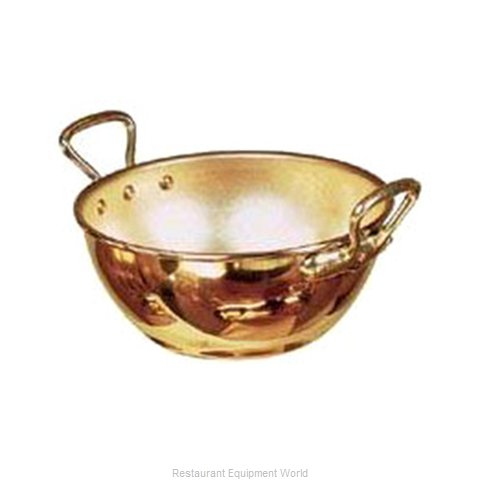 Paderno World Cuisine 45408-40 Mixing Bowl
