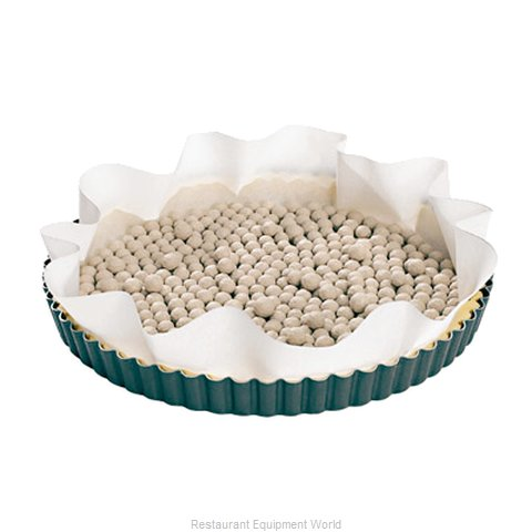 Paderno World Cuisine 47011-01 Pie Weight Baking Beans