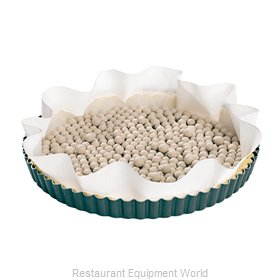 Paderno World Cuisine 47011-01 Pie Weight Baking Beans