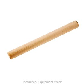 Paderno World Cuisine 47034-52 Rolling Pin