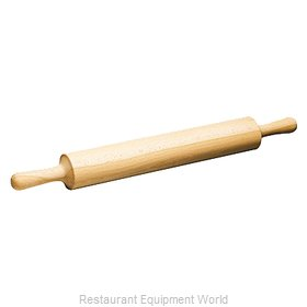 Paderno World Cuisine 47038-50 Rolling Pin