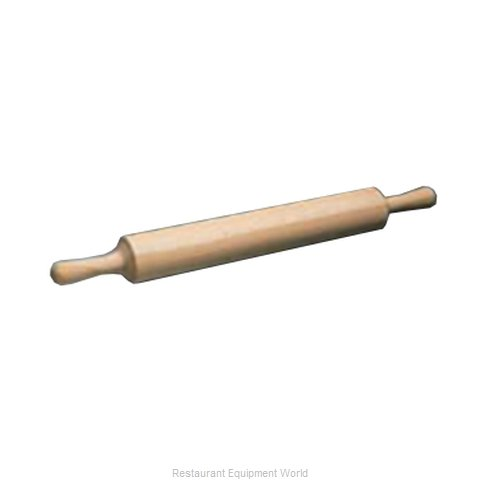 Paderno World Cuisine 47038-60 Rolling Pin