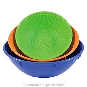 Paderno World Cuisine 47042-25 Proofing Basket