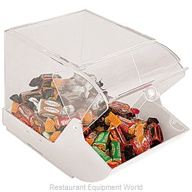 Paderno World Cuisine 47090-23 Dispenser, Packet