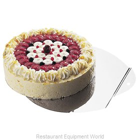 Paderno World Cuisine 47094-30 Cake Decorating Accessories