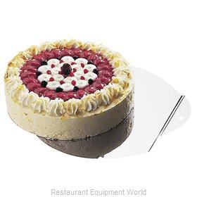 Paderno World Cuisine 47094-30 Cake Decorating Accessories