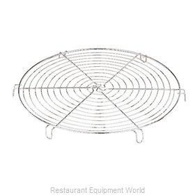 Paderno World Cuisine 47098-22 Icing Glazing Cooling Rack