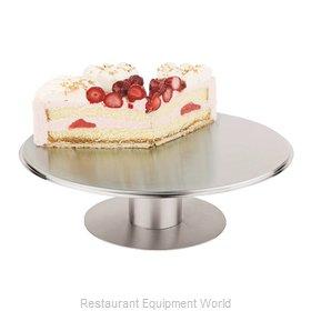 Paderno World Cuisine 47101-31 Cake Stand
